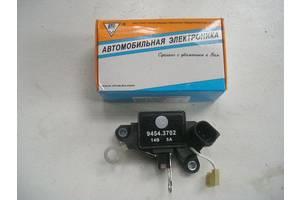 Реле-регулятор ВАЗ 1118, ВТН (9454.3702) с проводом