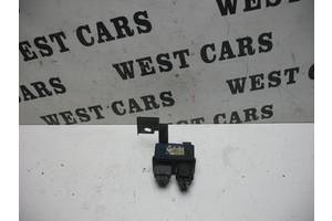 б/у Реле стеклоочистителя Subaru Tribeca