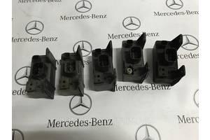 б/у Реле свечей накала Mercedes