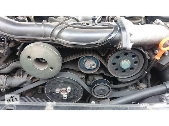 Ремень ГРМ VW TOUAREG- объявление о продаже  в Костополе