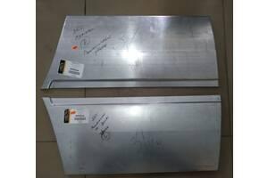 Ремкомплект обшивки дверей для Mercedes Sprinter 50624011\50624012