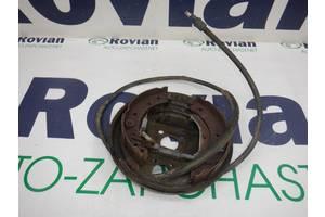 Ремкомплект зад тормозов сторона прав. (1,5 dci Седан) Dacia LOGAN 2005-2008 (Дачя Логан), БУ-182216