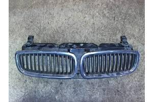 Решётки радиатора BMW 7 Series