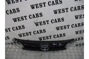 б/у Накладки двери (листва) Toyota Rav 4