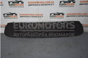 Решетка в передний бампер Mini Cooper (R56) 2006-2014 68097 51068610
