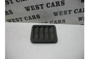 б/у Дефлекторы Jeep Grand Cherokee