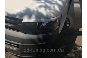 Реснички Volkswagen T6 (Transporter)