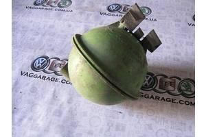 б/у Усилители тормозов Audi 100
