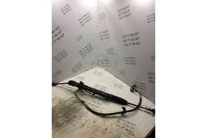 Рейка рулевая Citroen C8 1332770080