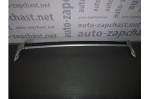 б/у Рейлинги крыши Renault Espace