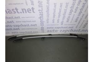 б/у Рейлинги крыши Chevrolet Lacetti