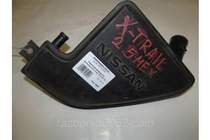 б/у Воздушные фильтры Nissan X-Trail