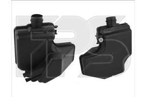 Новые Воздушные фильтры Honda CR-V