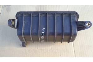 Воздушные фильтры Nissan Almera Classic