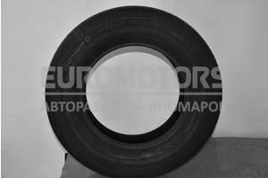 Резина Barum Vanis 2 205/75/R16C 110/108R лето Citroen Jumper 2002-2006
