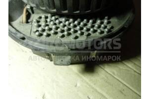 Резистор печки Audi A3 (8P) 2003-2012 3C0907521B 39858