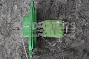 Резистор печки Iveco Daily (E4) 2006-2011 500326616
