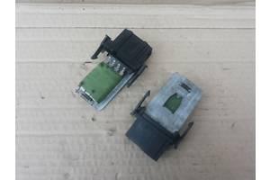 Резистор печі Seat Cordoba 93-99