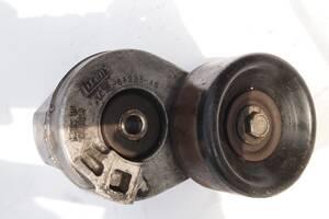 ролик натяжний 2.4тді для Ford Transit 2004рв на форд транзит мотор 2.4тді ролік натяжний ремня генератора ціна 500гр