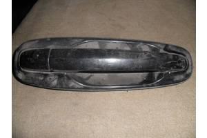 Ручки двери Chevrolet Lacetti