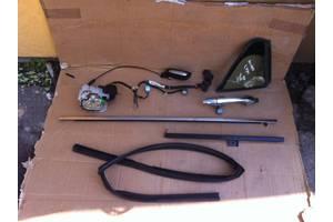 Ручки двери Honda Accord