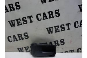 б/у Ручки двери Mitsubishi Lancer