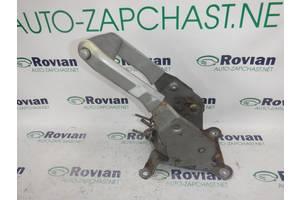 Ручник Renault MEGANE 2 2003-2006 (Рено Меган 2), БУ-191217