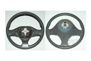 б/у Рули Fiat Ducato