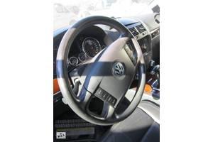 Рули Volkswagen Touareg