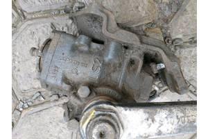 б/у Рулевые колонки Mercedes 410 груз.