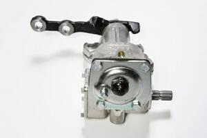 Рулевая колонка ВАЗ 2101 АвтоВАЗ (гарантия - до установки)