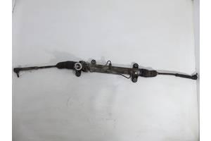б/у Рулевые рейки Toyota Avensis