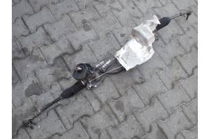 б/у Рулевые рейки Audi A3