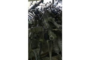 Рулевые рейки BMW 3 Series