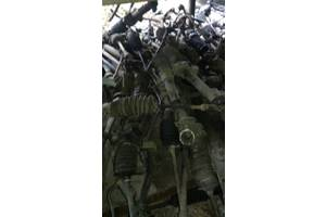 Рулевые рейки BMW 320