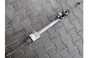 б/у Рулевые рейки Hyundai i10