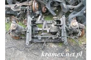 б/у Рулевые рейки Jeep Grand Cherokee
