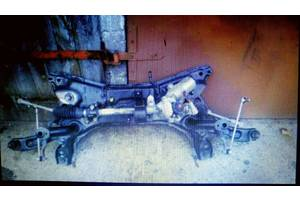 б/у Рулевые рейки Opel Agila