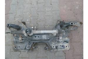 б/у Рулевые рейки Opel Combo груз.