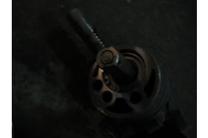 Рулевые рейки Skoda SuperB