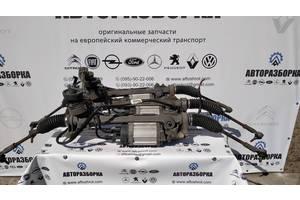 б/у Другие запчасти Volkswagen Passat B6