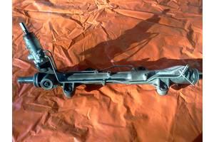 б/у Рулевые рейки Volkswagen T5 (Transporter)