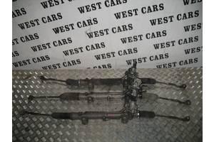 б/у Рулевые рейки Mercedes E-Class