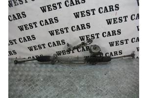 б/у Рулевые рейки Ford Fusion