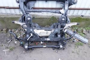 б/у Балки передней подвески BMW X5