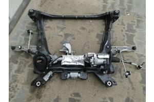 б/у Балки передней подвески Ford Fusion
