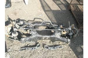 б/у Балки передней подвески Subaru Legacy