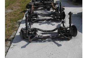 б/у Балки передней подвески Volkswagen Passat