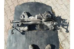 б/у Рулевые рейки Citroen C3