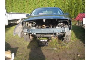 б/у Рулевые рейки Volvo S80